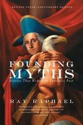 Founding Myths Book PDF