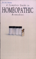 A Complete Guide to Homeopathic Remedies PDF