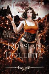 Russian Roulette Book PDF