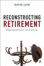 Reconstructing Retirement