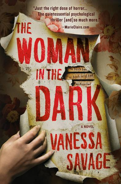 Download The Woman in the Dark Book