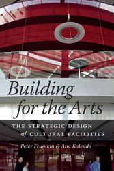 Building For The Arts Book PDF