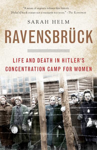 Download Ravensbruck Book