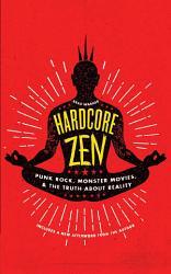 Hardcore Zen Book PDF