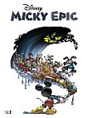 Micky Epic PDF
