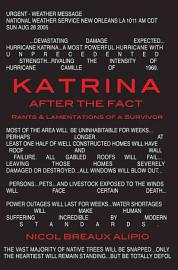 Katrina After The Fact