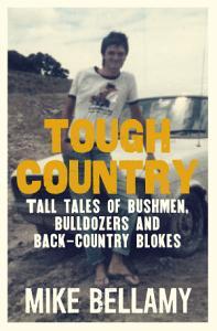 Tough Country PDF