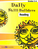 Daily Skill builders Reading PDF