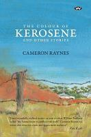 The Colour of Kerosene and Other Stories PDF