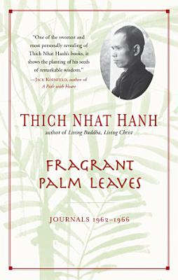 Fragrant Palm Leaves PDF