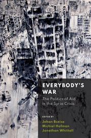 Everybody s War PDF