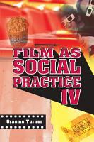 Film as Social Practice PDF