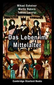 Das Leben im Mittelalter PDF