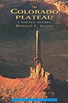 The Colorado Plateau PDF