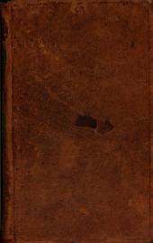 Continuation des Mille et une nuits: contes arabes, Volume4