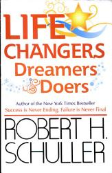 Life Changers Dreamers And Doers 1 E Book PDF