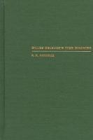 Gilles Deleuze s Time Machine PDF