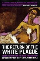 The Return of the White Plague PDF