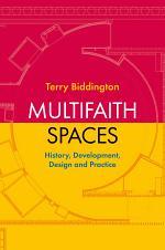 Multifaith Spaces