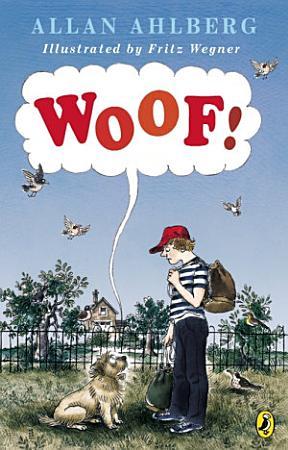 Woof  PDF