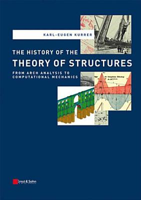 The History of the Theory of Structures PDF
