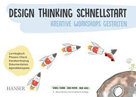 Design Thinking Schnellstart PDF