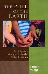 The Pull Of The Earth Book PDF