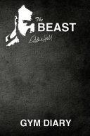 The Beast Eddie Hall Gym Diary PDF