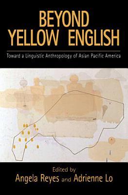 Beyond Yellow English
