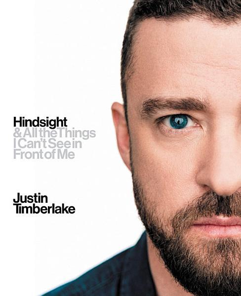 Download Hindsight Book