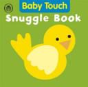 Snuggle Book