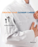 Creating Your Culinary Career PDF