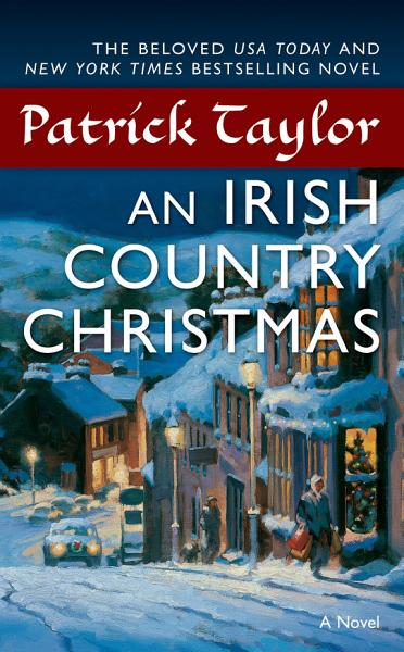Download An Irish Country Christmas Book