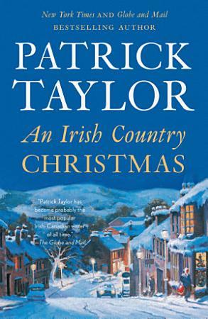 An Irish Country Christmas PDF