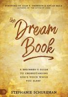 The Dream Book PDF