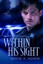 Within His Sight
