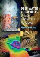 Deep water Coral Reefs PDF