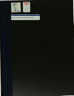 Early Keyboard Studies Newsletter PDF