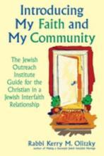 Introducing My Faith and My Community PDF