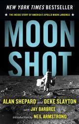 Moon Shot Book PDF