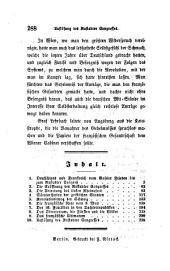 Deutschland und die französische Revolution: Teil 2