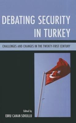 Debating Security in Turkey PDF
