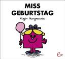 Miss Geburtstag PDF