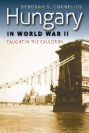 Hungary in World War II