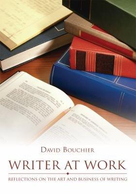 Writer at Work PDF