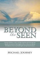 Beyond the Seen PDF