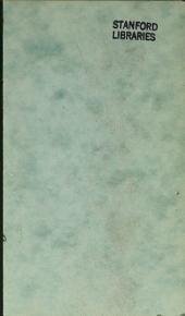 P. Ovidii Nasonis Heroides et A. Sabini Epistolae e Burmanni maxime recensione editae, cura Davidis Jacobi van Lennep, qui et suas animadversiones subjecit. Editio altera, priore ductior et emendatior
