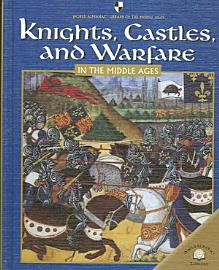 Knights  Castles  and Warfare in the Middle Ages PDF
