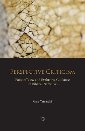 Perspective Criticism PDF