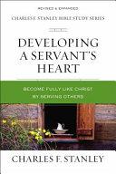 Developing A Servants Heart